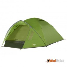 Палатка Vango Tay 400 Treetops