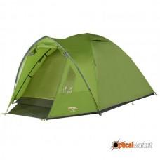 Палатка Vango Tay 300 Treetops