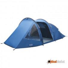 Палатка Vango Beta 450 XL Moroccan Blue