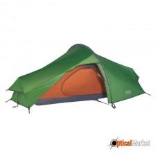 Палатка Vango Nevis 100 Pamir Green