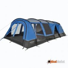 Палатка Vango Somerton 650XL Sky Blue