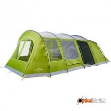 Палатка Vango Stargrove II 600XL Herbal