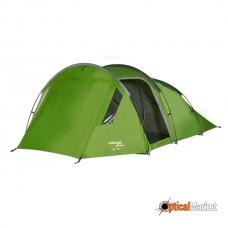 Палатка Vango Skye 400 Treetops