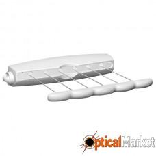 Сушилка для белья настенная Gimi Rotor 6 21м