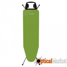 Доска гладильная Rolser K-S 110х32 см Coto-Lima (K04015-2067)