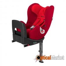 Автокресло Cybex Sirona Mars Red - Red