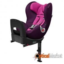 Автокресло Cybex Sirona Lollipop - Purple
