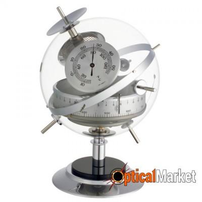 """Метеостанция TFA """"Sputnik"""" 20204754"""