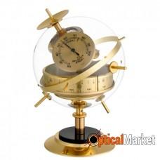 """Метеостанция TFA """"Sputnik"""" Gold 20204752"""