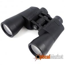 Бінокль Arsenal 12x50 Porro/Black NB07-1250