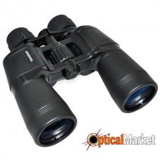 Бинокль Arsenal 10-30x50 Porro NBN18-103050N