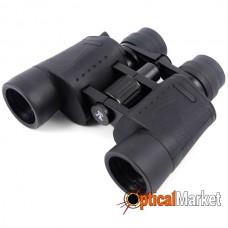 Бинокль Arsenal 7-21x40 Porro/Black NB07-72140