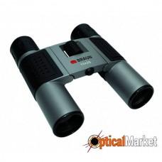 Бинокль Braun 10x25 Titan Black