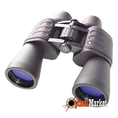 Бинокль Bresser Hunter 16x50