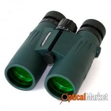 Бінокль BSA-Optics Tac Master 10x42