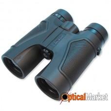 Бинокль Carson 3D 10x42 ED