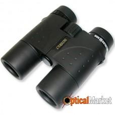Бинокль Carson XM 8x32 HD