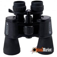 Бинокль Celestron UpClose G2 10-30x50