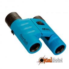 Бинокль Delta Optical Active 10x25