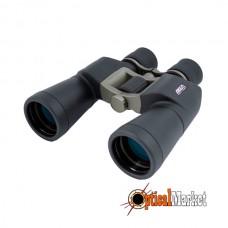 Бінокль Delta Optical Silver 10x50