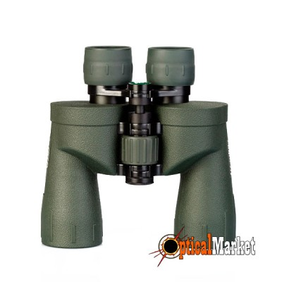 Бинокль Delta Optical Titanium 8x42