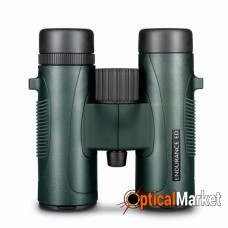 Бінокль Hawke Endurance Top Hinge ED 8x32 Green