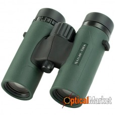 Бінокль Hawke Nature Trek 8x32 Top Hinge (Green)