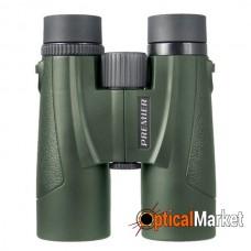 Бинокль Hawke Premier 8x42 Green