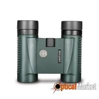 Бинокль Hawke Vantage 10x25 WP Green