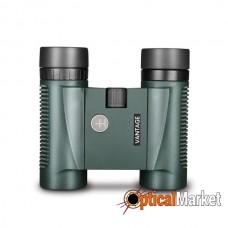 Бінокль Hawke Vantage 10x25 WP Green