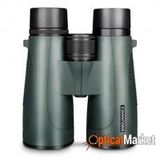 Бінокль Hawke Endurance 8x56 Green