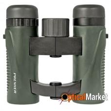 Бінокль Hawke Premier 10x25 Green
