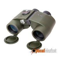 Бінокль Lipper 7x50 LP-7x50RC-G22