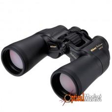 Бінокль Nikon Action VII 12x50 CF