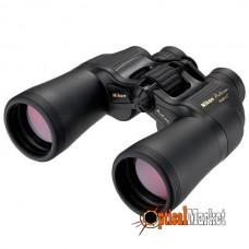Бінокль Nikon Action VII 16x50 CF
