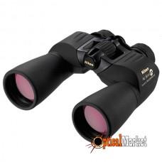 Бінокль Nikon Action EX 10x50 CF WP
