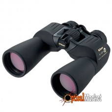 Бінокль Nikon Action EX 16x50 CF WP