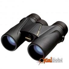 Бинокль Nikon Monarch 8x36 DCF WP