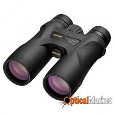 Бінокль Nikon Prostaff 7S 8x42