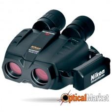 Бинокль Nikon StabilEyes 16x32 WP