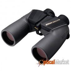 Бінокль Nikon Tundra 10x50 CF WP