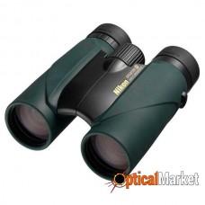 Бинокль Nikon Sporter EX 8x42