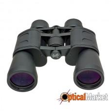Бінокль Praktica Aves Zoom 8-20x50