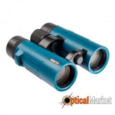 Бінокль Sigeta Imperial 10x42 Blue