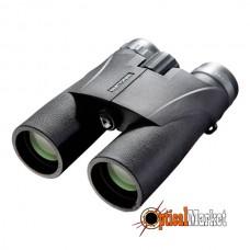 Бинокль Vanguard Venture 10x42 WP