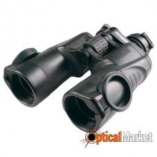 Бінокль Yukon Pro 16x50 зі світлофільтрами
