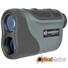 Лазерний далекомір Bresser 6x25/800m
