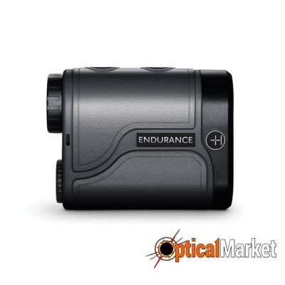 Лазерний далекомір Hawke LRF Endurance 1500 OLED