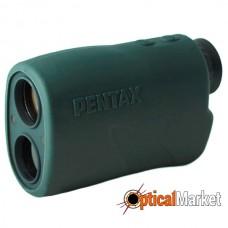Лазерний далекомір Pentax Laser Range Finder PR800 6x25