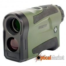 Лазерний далекомір Sigeta iMeter LF1500A